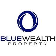 Blue Wealth Property