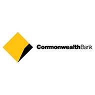 Commonwealth Bank of Australia