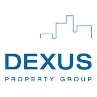 Dexus Property Group