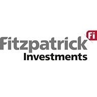 Fitzpatrick Investments
