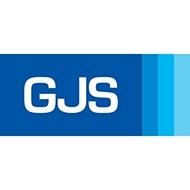 GJS Property