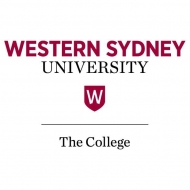 Western Sydney University The College