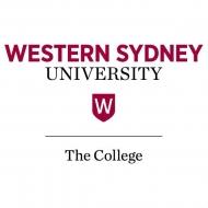 Western Sydney University The College