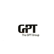 GPT Management Limited