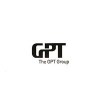GPT Management Limited