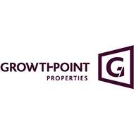 Growthpoint Properties Australia