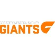 GWS Giants Football Club