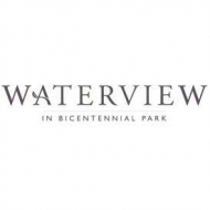 Waterview Venue in Bicentennial Park