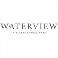 Waterview Venue in Bicentennial Park