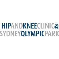 Hip and Knee Clinic@Sydney Olympic Park