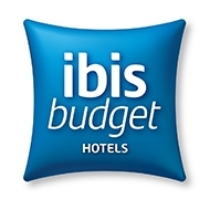 Ibis Budget Hotel at Sydney Olympic Park