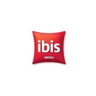 Ibis Hotel at Sydney Olympic Park