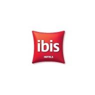 Ibis Hotel at Sydney Olympic Park
