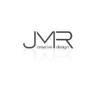 JMR Creative Design Pty Ltd