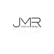 JMR Creative Design Pty Ltd