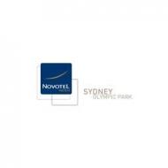 Novotel at Sydney Olympic Park