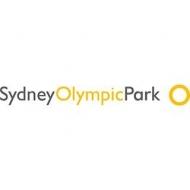 Sydney Olympic Park Authority