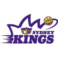 Sydney Kings Basketball
