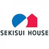 Sekisui House Australia