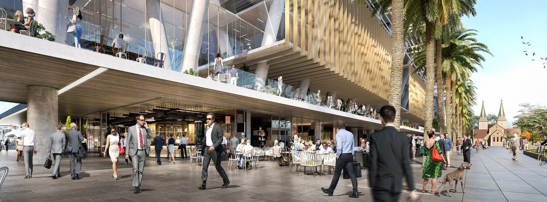 council@cityofparramatta.nsw.gov.au
