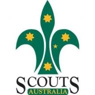 Scouts Australia NSW