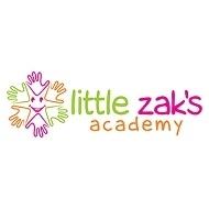 Little Zak's Academy