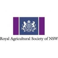 Royal Agricultural Society