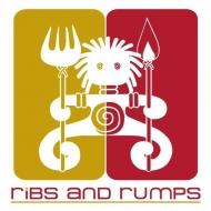 Ribs and Rumps