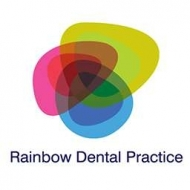 Rainbow Dental Practice