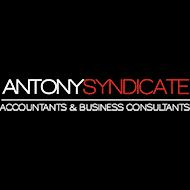 Antony Syndicate
