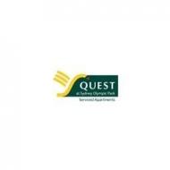 Quest Serviced Apartments