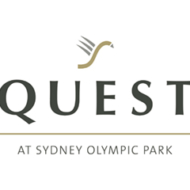 Quest at Sydney Olympic Park