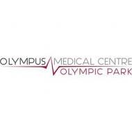 Olympus Medical Centre (Olympic Park) Pty Ltd