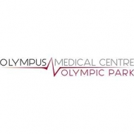 Olympus Medical Centre Pty Ltd