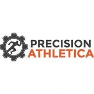 Precision Athletica