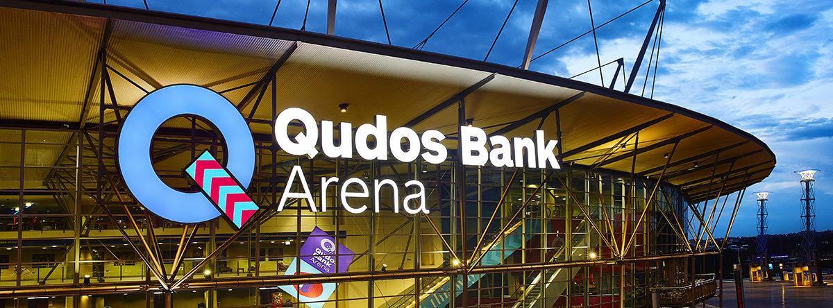 shevern@qudosbankarena.com.au