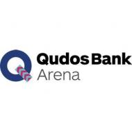 Qudos Bank Arena