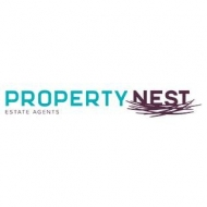 PropertyNest Estate Agents