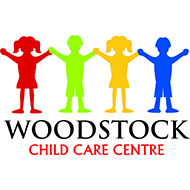 Woodstock Child Care