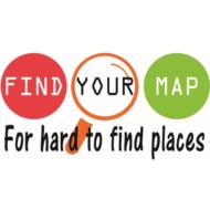 Find Your Map