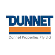 Dunnet Group