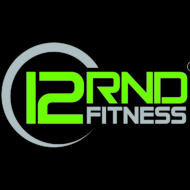 Lourdes Fitness Group Pty Ltd T/A 12RNDS WENTWORTH POINT