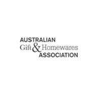 Australian Gift & Homewares Association