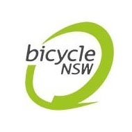Bicycle NSW